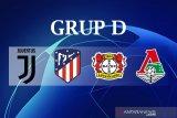Liga Champions, pembuktian asa Ronaldo dan penantian sinar Joao Felix