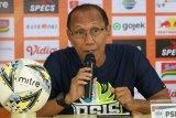 Pelatih PSIS Semarang: Persija bak singa terluka dan marah