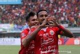 Rohit Chand anggap Jakarta rumah kedua setelah kampung halamannya