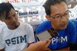 PSBS Biak  kalahkan PSIM Yogyakarta 1-0
