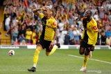 Watford jadi klub Liga Inggris terkini yang setuju dengan penangguhan gaji pemain