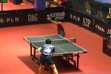 Indonesia membalikkan keadaan kalahkan UEA pada kejuaraan Asia