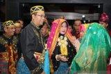 Festival Pesona Moyo Sumbawa diharapkan pikat wisatawan