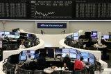 Saham Jerman  jatuh lagi, indeks DAX 30 terpangkas 1,95 persen