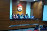 Mantan Pimpinan KPK: Sebaiknya revisi UU KPK ditunda