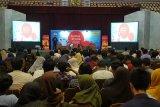Indosat Digital Camp berikan 10.000 beasiswa coding bersertifikat global