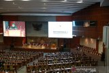 Revisi UU usia perkawinan anak 19 tahun di Indonesia disahkan
