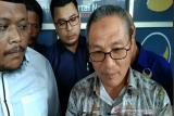 Pilkada 2020, NasDem Sultra tunggu petunjuk DPP terkait bakal calon bupati