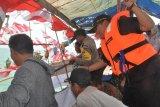 Sektor perikanan sumbang pertumbuhan ekonomi Kabupaten Pekalongan
