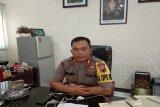 Polres Batang selidiki pencurian 32 laptop di SMKN 1 Kademan
