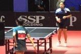 Tim putri Indonesia tundukkan Nepal dengan angka telak