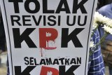 IPW : Pembebasan napi koruptor cederai keadilan dan kepastian hukum