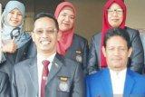 Prodi Teknologi Pendidikan FKIP Unismuh Makassar raih akreditasi A Unggul