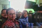 Kepala BKKBN: Al Quran anjurkan jarak antar kehamilan 30 bulan