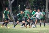 Ketua Umum PSSI: Piala Asia U-16 dan U-19 masih sesuai jadwal