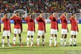 Indonesia akan lolos ke Piala Asia U-16 2020