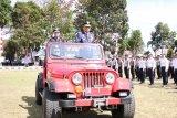 Gubernur Sulut: Harhubnas momentum wujudkan transportasi berkeselamatan