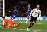 Valencia tundukkan Chelsea di Stamford Bridge