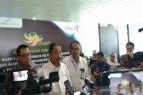 Kemenpar menurunkan promosi wisata Kalimantan dan Sumatera