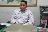Delapan kabupaten/kota di Kalteng sudah ajukan program TORA