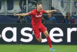 Penyerang Red Bull Erling Haland berharap Salzburg bisa seperti Ajax