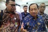 Tanri Abeng: presiden akan memilih orang terbaik di kabinetnya