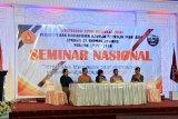 Bappenas : SDGs jadi kunci keberhasilan pembangunan Indonesia