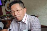 Property Expo Semarang bukukan Rp28,6 miliar