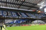 Inter dan Milan akan bongkar Stadion San Siro