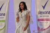 Chelsea Islan deg-degan saat acara penghargaan