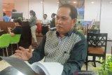 PT Tehnik Bangun Konstruksi akan ajukan somasi kepada BLPBJ Papua