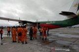 Pesawat hilang kontak di Papua masih dicari