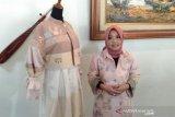 Desainer sebutkan Indonesia berpeluang jadi barometer modest fashion