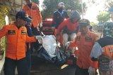 Seluruh korban perahu terbalik di Cilacap ditemukan, pencarian diakhiri