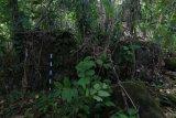 Tim arkeolog berhasil identifikasi benteng berciri Eropa di Pulau Tidore-Maluku