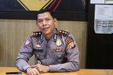 Polda Metro Jaya sediakan kamera khusus untuk tilang elektronik di tol