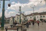 Malioboro dan kampung wisata jadi andalan Yogyakarta menggaet wisman
