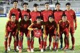 Kualifikasi Piala Asia, Timnas U-16 harus tajam dan disiplin untuk taklukkan China