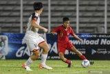 Bima Sakti harap Ruy Arianto pulih sebelum Piala Asia U-16