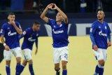 Schalke kandaskan Mainz