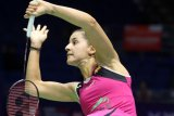 Carolina Marin duel dengan Tai Tzu Ying di final China Open