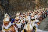 Dinas Pariwisata Sleman perkuat sinergi menuju standar baru pariwisata