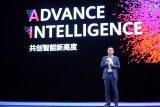 Kembangkan ekosistem data, Huawei kucurkan Rp300 miliar