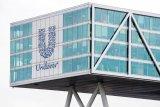 Gapmmi beri penjelasan terkait karyawan pabrik Unilever positif COVID-19