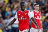 Tuntutan Emery untuk Nicolas Pepe