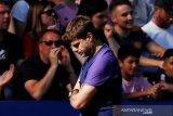 Liga Inggris - Pochettino malas komplain pascakekalahan Tottenham dari Leicester