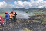 Udara Sulut masih aman dari kiriman asap karhutla Kalimantan