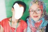 TKW Maharani: serasa mimpi bertemu keluarga setelah 11 tahun terpisah