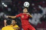 Imbang 0-0 lawan Indomesia, China lolos ke Piala Asia U-16