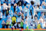FA selidiki cuitan bercanda Bernardo Silva pada Mendy